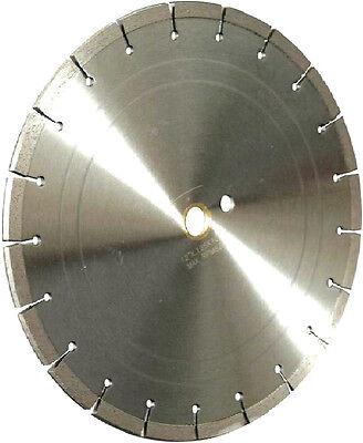 2-18 Concrete Paver Brick Block Roadways Laser Welded Diamond Saw Blade-best