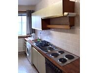 Student Flat perfect for Herriott Watt in gorgie all bills included free parking, on main bus routes