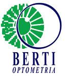 OTTICA BERTI ROMA