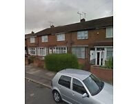 Two Bedroom House on Applecroft Road