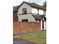 1 bed house - Redhill