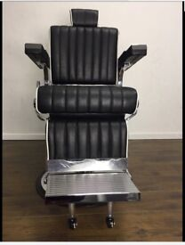 Barber Chair,hydraulic chair, salon and beauty chair