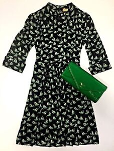 Women's dresses S and  XS - Priced as listed