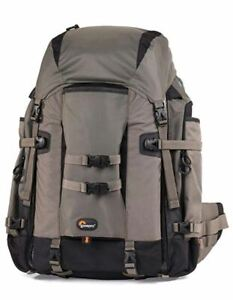 Lowepro Pro Trekker 400 AW Back Pack