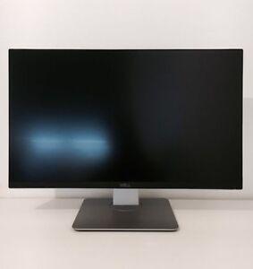 Dell Ultra Sharp 25 Monitor - U2515H