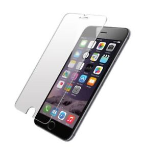 iPhone 5 tempered glass screen protector