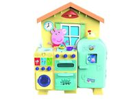 Peppa pig kitchen, RRP £100