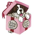 Silver Dollar Gifts