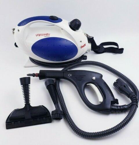 Polti VAPORETTO HANDY Portable STEAM Steamer CLEANER