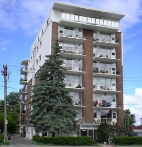 Princess Anne-316 Westdale Ave. 2Bdrm