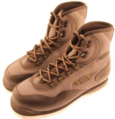c0c148fc9f3 Footwear - Orvis Wading Boots