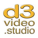 d3video.studio