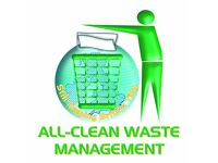 House Clearance , waste removal , rubbish clearance , end of tenancy cleans , office , shed , loft