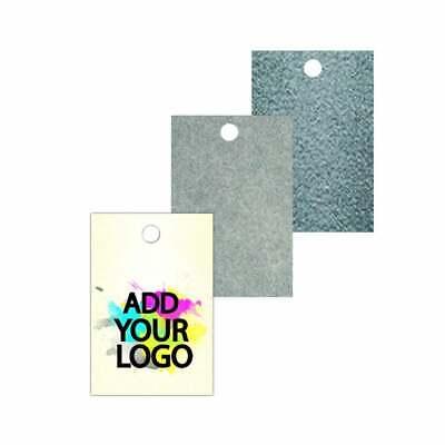 Custom Printed Clothing Tags Hang Tags Pricing Tags Product Tags