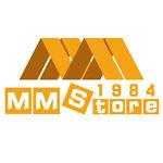 mmstore1984