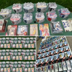 COLLECTIBLES FOR SALE