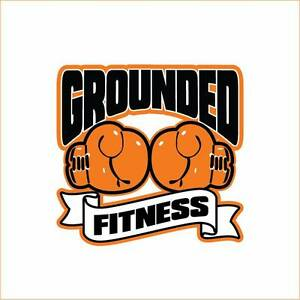 Grounded Fitness Balcatta Stirling Area Preview