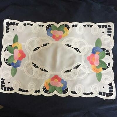 Table centre piece - TABLE mat