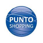 punto-shopping