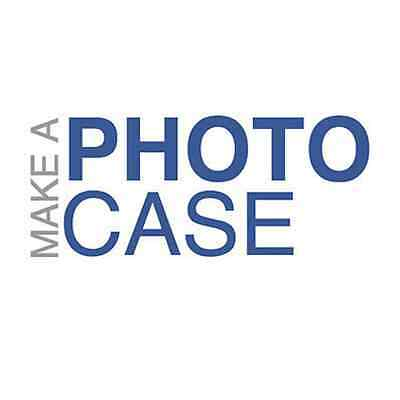 $39.99 Make A Photo Case Gift Card – Email Delivery