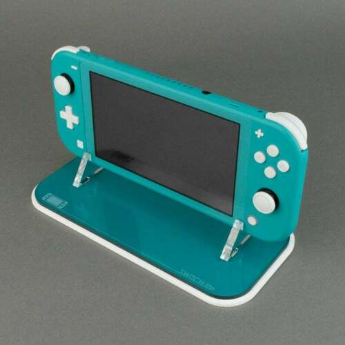 New Nintendo Switch Lite , NS Lite Display Stand