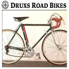 Cinelli für Rennräder