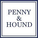 Penny & Hound