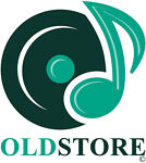OLD-STORE (EX HI-FI-FRIENDS)