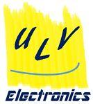 ULV Electronics