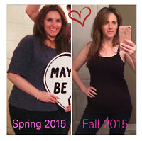 Give me 6 months to change your life!