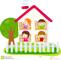 Moncton North Childcare Available -- Full or Part Time