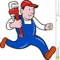 need a plumber and dont want to spend a fortune? call nick
