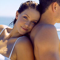 Free Weekly Paid Vacations  - Hostess Model and Trip Coordinator