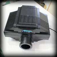 Super Prism art projector for craft projects, artists, mural art