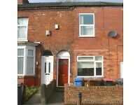 2 bedroom house in Liverpool Road, Eccles, Manchester, M30