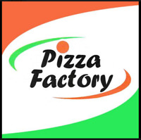Pizza Factory Coquitlam looking for chef/cooks