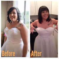 30 Day Weight Loss Challenge - 4 spot Left