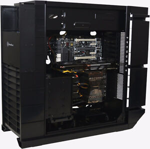GAMER COMPUTER - ARE YOU UP TO THE CHALLENGE ON SALE $300 OFF