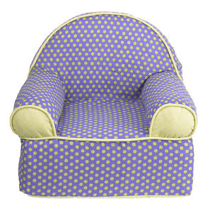 Brand new Baby chair, Retails $80 plus tax