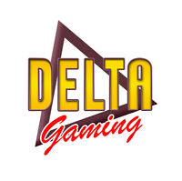 Delta Gaming Seeking Part Time Food & Beverage Person