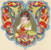 New Brunswick Museum Archives Talk - Sweets for my Sweet