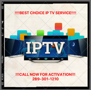 BEST EVER IPTV PROVIDER FOR USA Local & INT Channels !!!!!