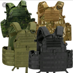 LOOKING FOR AIRSOFT GEAR