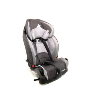 Evenflow - Maestro Car Seat / Booster Top Rated (MXR) - Bid Now!