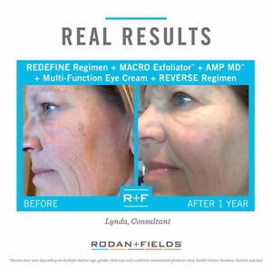 Complete At-Home Anti-Aging Skincare System Stratford Kitchener Area image 2