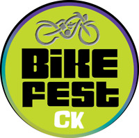 Looking for vendors for BikeFest CK August 25th