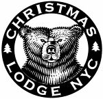 THE-CHRISTMAS-LODGE