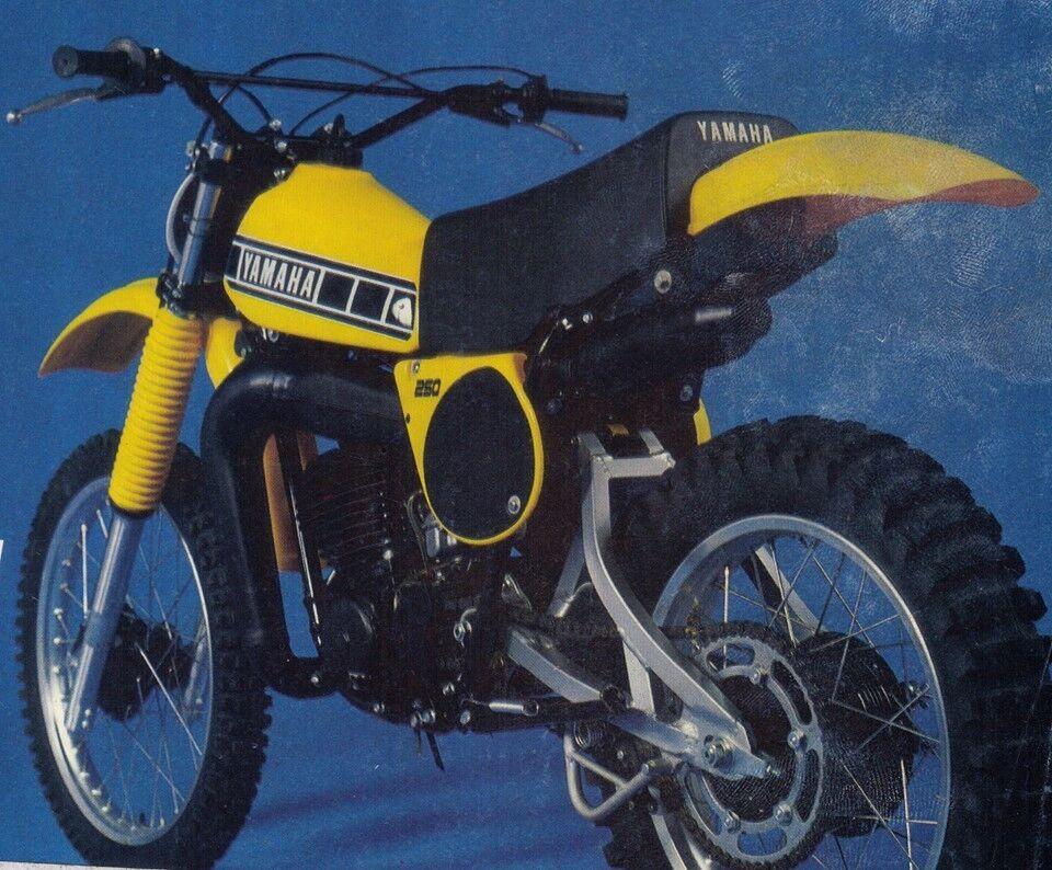2tech-moto