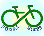 Podal Bikes