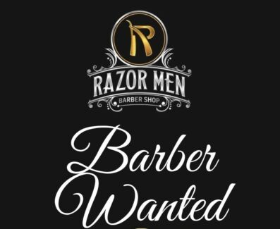 Barber wanted Brisbane City Brisbane North West Preview
